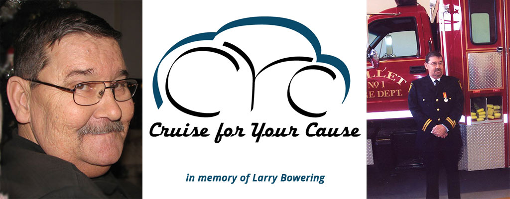 cruise-for-your-cause-1.jpg
